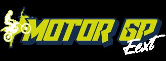 OTR-Logo_Eext_2018-site
